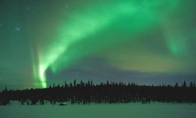 finland_lapland_snowshoe_linkukero_hiking-3041