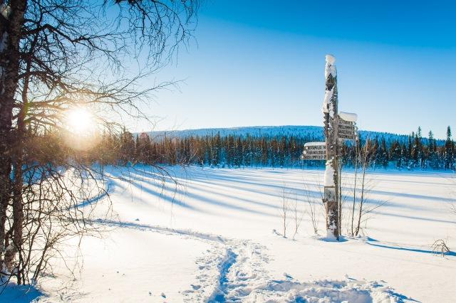 finnland-lappland-1835