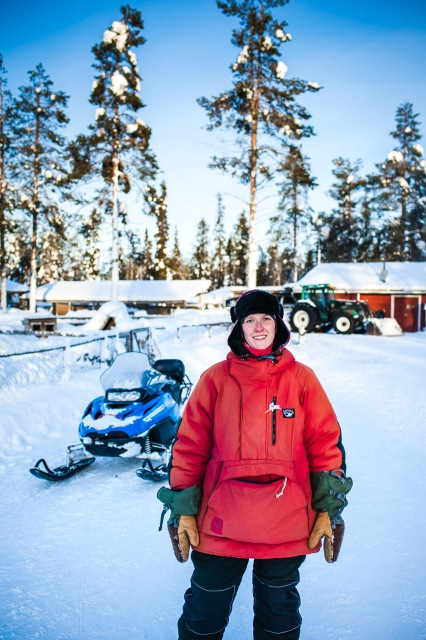 finnland-lappland-2125