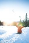 finnland-lappland-