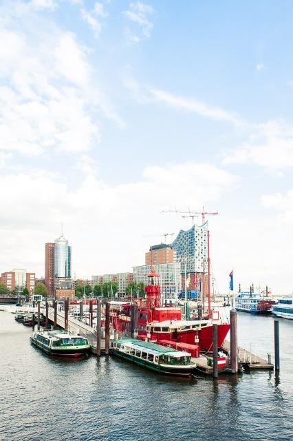 Hamburg (1 von 42)