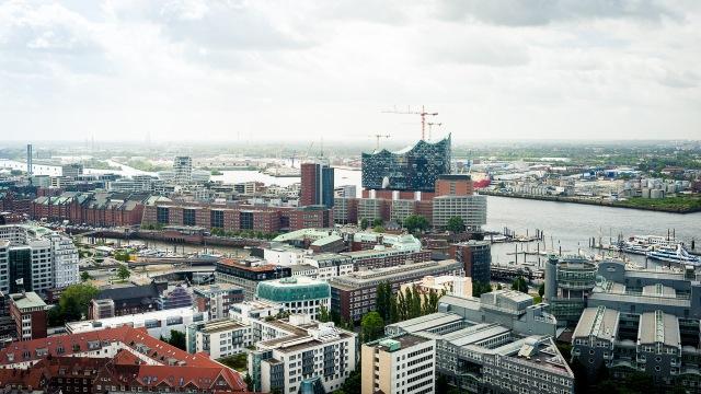 Hamburg (16 von 42)