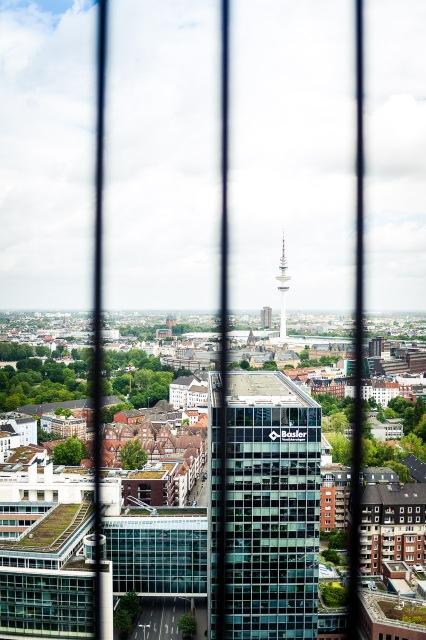 Hamburg (17 von 42)