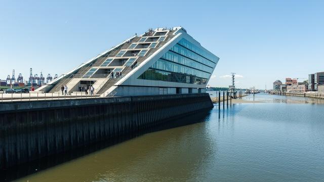 Hamburg (29 von 42)