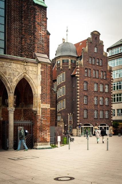 Hamburg (3 von 42)