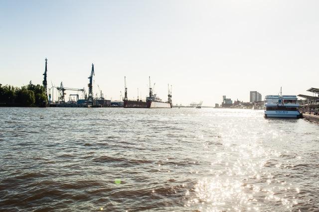 Hamburg (33 von 42)