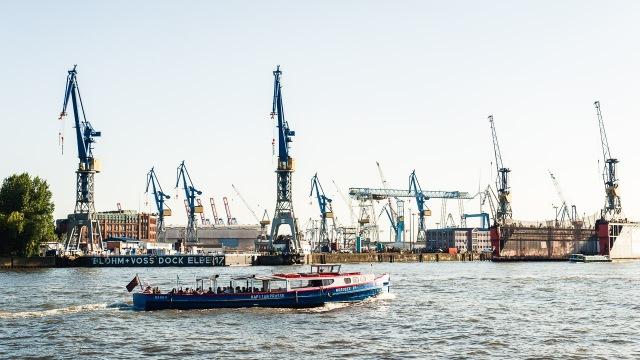 Hamburg (34 von 42)