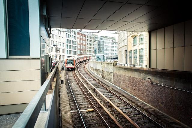 Hamburg (4 von 42)