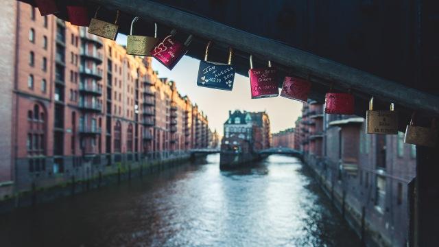 Hamburg (40 von 42)