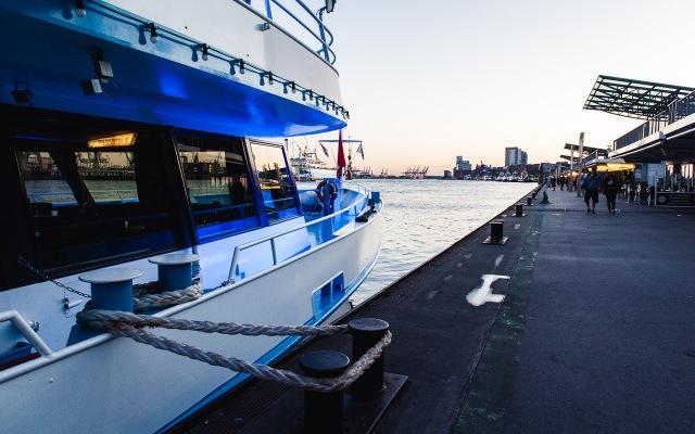 Hamburg (41 von 42)
