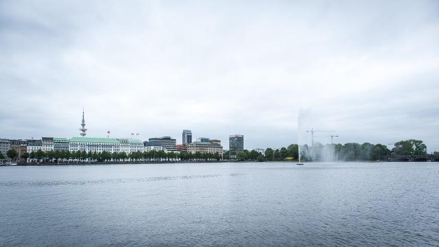 Hamburg (7 von 42)