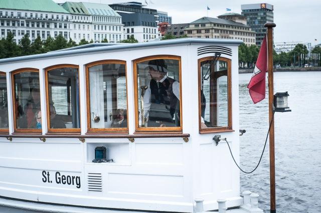 Hamburg (8 von 42)