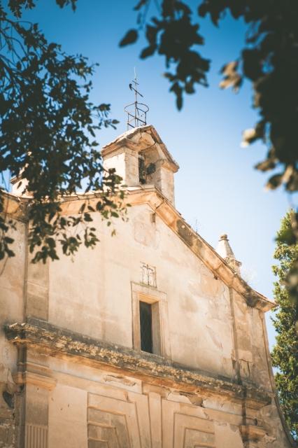 Mallorca (10)