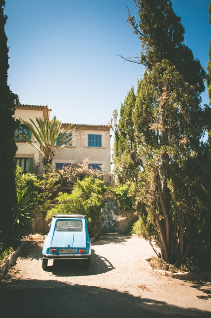 Mallorca (11)