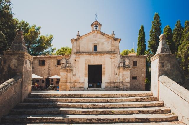 Mallorca (13)