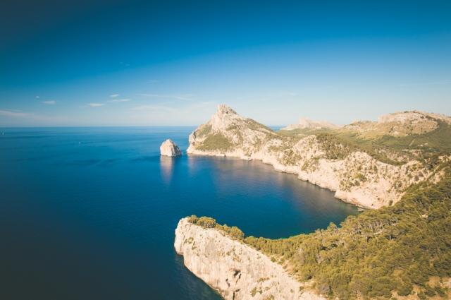Mallorca (15)