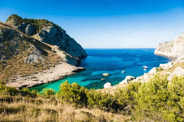 Mallorca (16)