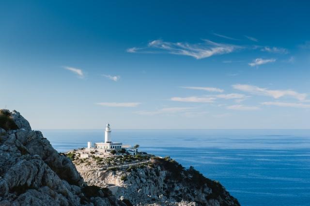Mallorca (18)