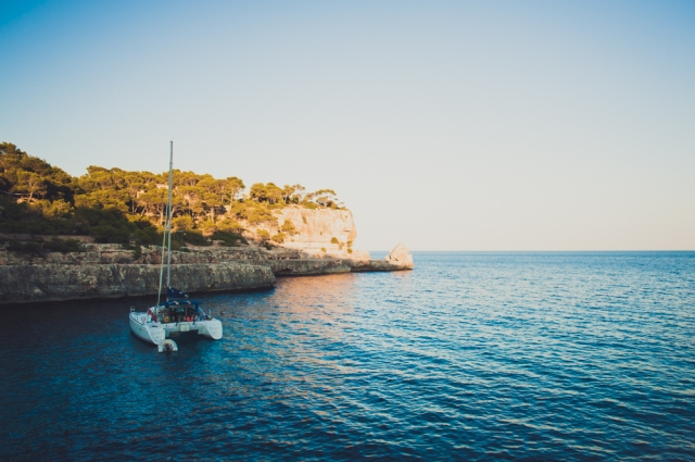 Mallorca (28)