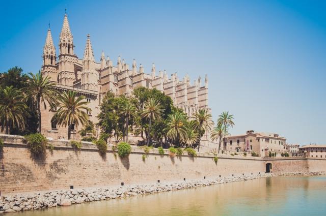 Mallorca (31)