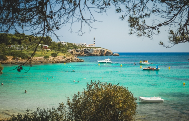 Mallorca (33)