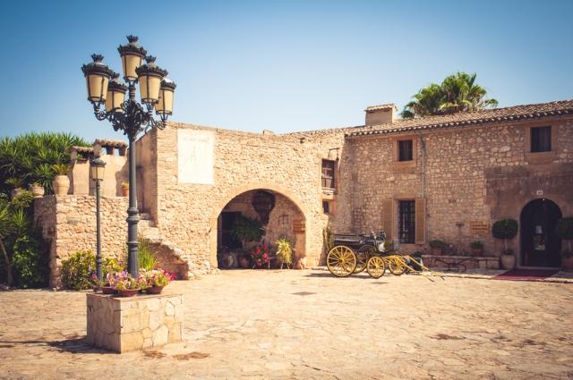 Mallorca (35)
