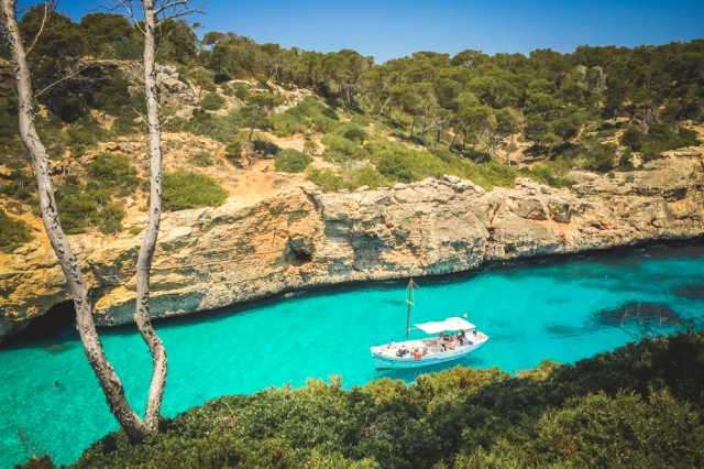 Mallorca (38)