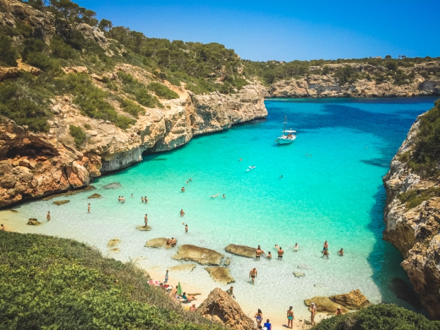 Mallorca (39)