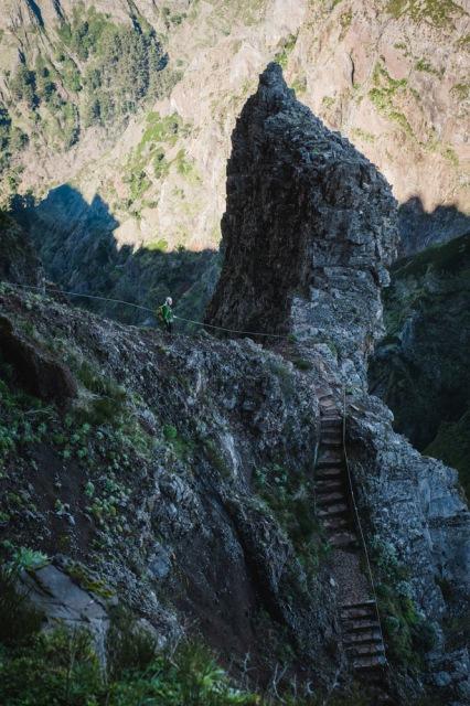 Madeira_Pico_Ruivo-6495