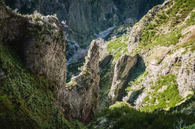 Madeira_Pico_Ruivo-6513