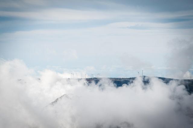 Madeira_Pico_Ruivo-6551