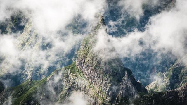Madeira_Pico_Ruivo-6555