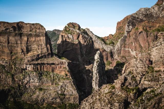 Madeira_Pico_Ruivo-6585