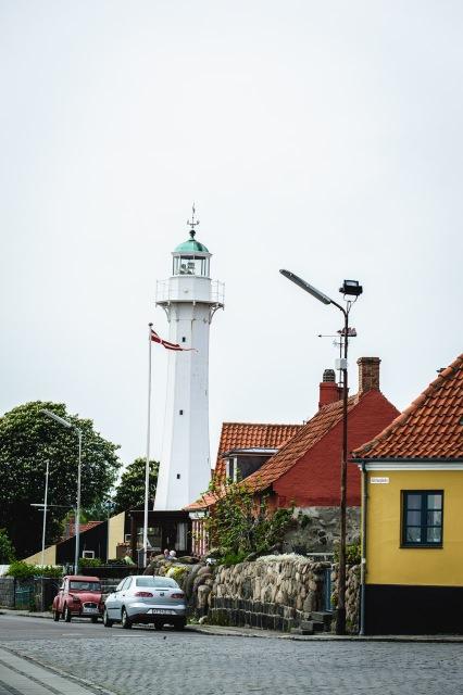 bornholm_dk-7873