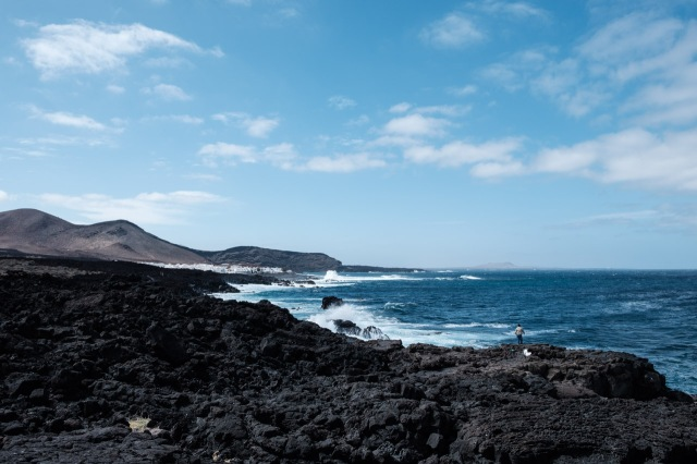 ES_Spanien_Spain_Kanarische_Inseln_Canary_Islands_Lanzarote-0064