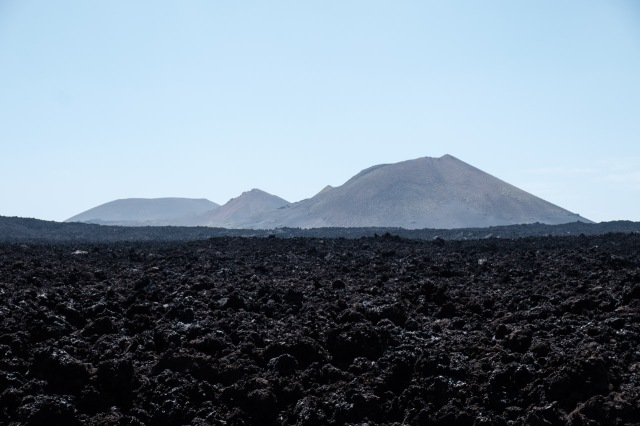 ES_Spanien_Spain_Kanarische_Inseln_Canary_Islands_Lanzarote-0070