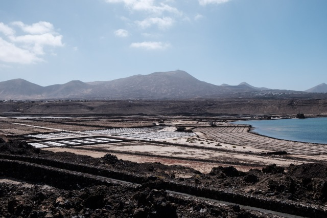 ES_Spanien_Spain_Kanarische_Inseln_Canary_Islands_Lanzarote-0203